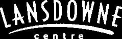 Lansdowne Centre